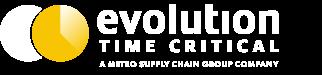 esm-new-logo